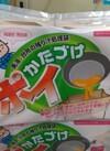 かたづけポイ 78円(税抜)