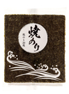 焼きのり 428円(税抜)