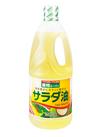GSサラダ油 298円(税抜)