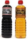 あなん谷醤油 322円(税込)