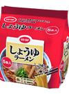 5食ラーメン各種 168円(税抜)