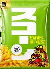 スコーン 79円(税抜)