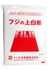 フジの上白糖 137円(税抜)