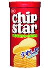 チップスターS 78円(税抜)