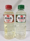 新味料・料理酒 78円(税抜)
