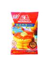 ホットケーキミックス 178円(税抜)