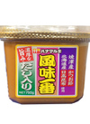 だし入り風味一番 138円(税抜)