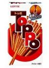 トッポ 108円(税抜)