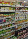 スープ(加工食品売場のみ) 10%引