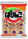 ぱりんこ 98円(税抜)