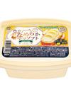 なめらかママソフトバター風味 99円(税抜)