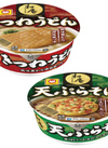 和庵きつねうどん・天ぷらそば 78円(税抜)