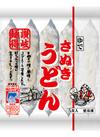 さぬきうどん5食 199円(税抜)