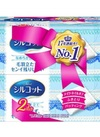シルコット 107円(税込)