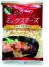 CHAMPS とろ-りミックスチーズ 398円(税抜)