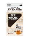 酪王カフェオレ 88円(税抜)