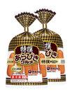 特撰あらびきグルメウインナー 198円(税抜)