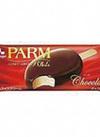 PARM チョコレート 10ポイントプレゼント