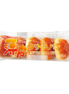 薄皮パン 各種 95円(税抜)
