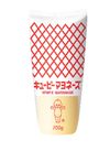 マヨネーズ 154円(税抜)