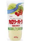 CGC マヨネーズタイプ 158円(税抜)