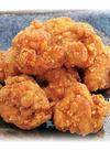 だし香る若鶏もも和風唐揚げ ※写真はイメージです。 159円(税抜)