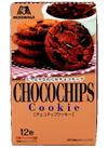 チョコチップクッキー 118円(税抜)