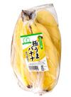 極うまバナナ 182円(税込)