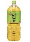 おーいお茶 緑茶 108円(税抜)