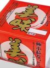 美味極小粒納豆 68円(税抜)