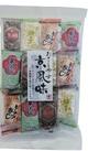 京風味 248円(税抜)