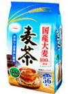 CGC 麦茶 158円(税抜)
