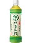 伊右衛門 59円(税抜)