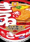 赤いきつね・緑のたぬき 88円(税抜)