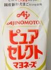 マヨネーズ 108円(税抜)