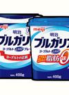 ブルガリアヨーグルト脂肪0 125円(税抜)