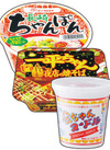 一平ちゃん夜店の焼そば 88円(税抜)