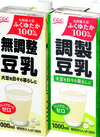 国産豆乳 149円