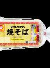 3食焼そば 139円(税抜)