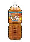 健康ミネラルむぎ茶 98円(税抜)