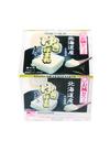 ゆきほまれとうふ 88円(税抜)