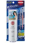 サンカットパーフェクトUVスプレー 598円