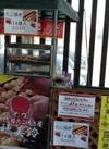 たこ焼き焼鳥 500円(税抜)