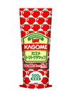 トマトケチャップ 148円(税抜)