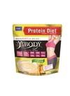 プロティンダイエット 美Body 各種 1,680円(税抜)