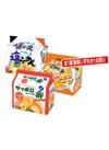 サッポロ一番(しょうゆ・味噌・塩) 238円(税抜)
