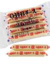 学給スティックチーズ 399円(税抜)