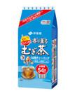香り薫るむぎ茶 148円(税抜)