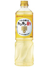 カンタン酢(1ℓ) 365円(税込)