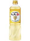 カンタン酢(1ℓ) 354円(税込)